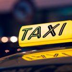 Kargıpınarı Taksi – Havalimanı Transfer