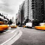 En Yakın Taksi – Çeşmeli Sahil Taksi
